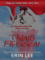 Thing Fifteen
