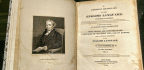 The Nationalist Roots of Merriam-Webster's Dictionary