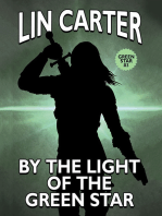 By the Light of the Green Star