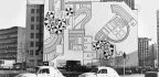 Why The Writing's On The Wall For Berlin's Murals