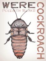Werecockroach