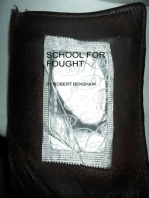School For Fought