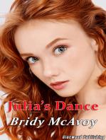 Julia's Dance