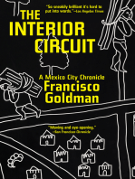 The Interior Circuit