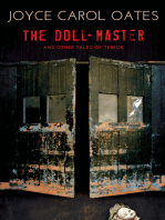 The Doll-Master