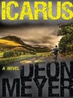 Icarus: A Novel