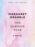 The Garrick Year