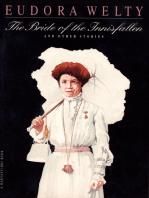 The Bride of the Innisfallen