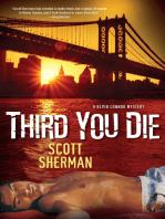Third You Die