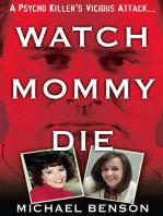 Watch Mommy Die