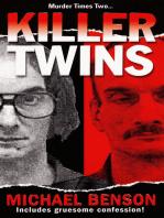 Killer Twins