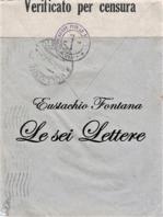 Le sei lettere