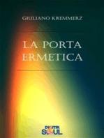 La Porta Ermetica