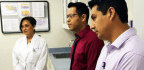 Highly Trained and Educated, Some Foreign-Born Doctors Still Can't Practice Medicine in the US