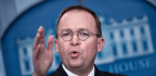 Trump Official Wants To Put Tight Leash On Consumer Watchdog Agency