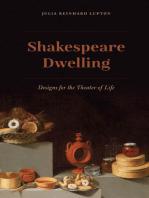 Shakespeare Dwelling