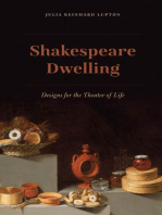 Shakespeare Dwelling
