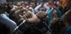 Netanyahu's Incredible Flip-Flop on African Migrants