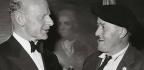 Major Herbert 'Blondie' Hasler, Dso & The Cockleshell Heroes