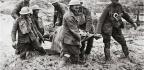 Battlefield Medicine