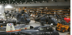 Win Behind-the-scenes Tickets To The Fleet Air Arm Museum