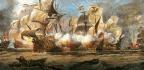 Timeline Of… Elizabethan Wars
