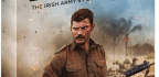 Siege At Jadotville The Irish Army's Forgotten Battle