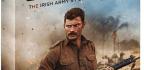 Siege At Jadotville The Irish Army's Forgotten Battle