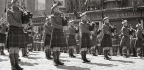 The 51st Highland Division