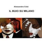 Il buio su Milano