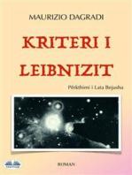 Kriteri i Leibnizit