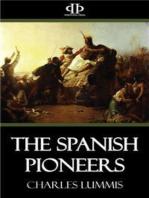 The Spanish Pioneers
