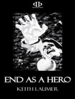 End As A Hero
