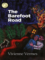 The Barefoot Road