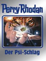 Perry Rhodan 142