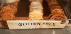 When Going Gluten-Free Is Not Enough