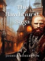 The Hawkhurst Saga