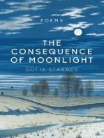 The Consequence of Moonlight