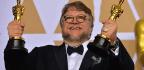 Fox Searchlight Signs Development Deal With Guillermo Del Toro, Creating A New Genre Label