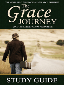 The Grace Journey
