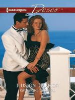 Ilusión de amor
