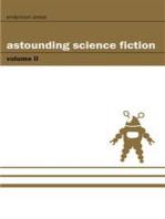 Astounding Science Fiction - Volume II