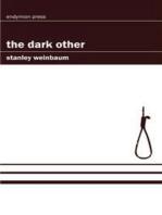 The Dark Other