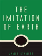 The Imitation of Earth