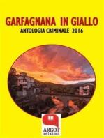Garfagnana in giallo 2016