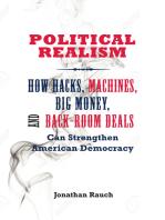 Political Realism