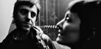 Drinks' New Avant-Pop Song 'Corner Shop' Is Weird And Wonderful