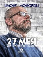 27 Mesi