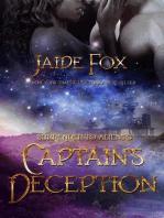 Captain's Deception
