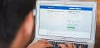 Australian Authorities Open Investigation Into Facebook's Improper Sharing Of Data